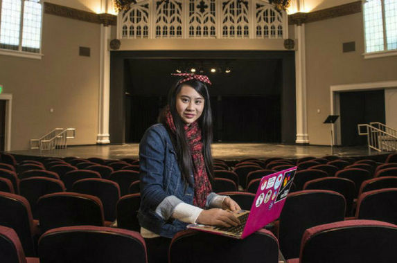 read-the-essay-that-got-this-malaysian-born-girl-a-spot-in-all-eight-ivy-league-schools