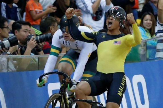 azizulhasni-awang-is-malaysia-s-first-track-cycling-world-champion