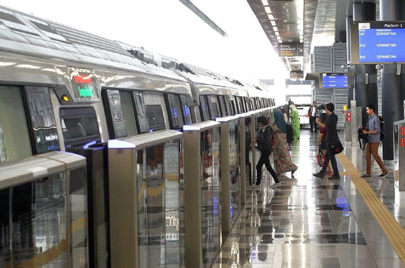 the-mrt-line-from-jalan-semantan-to-kajang-will-open-in-july