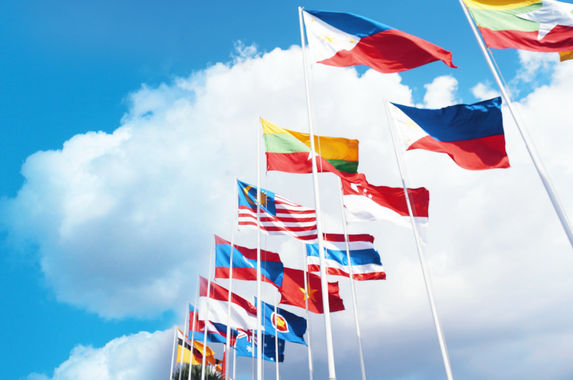 here-s-how-you-can-travel-to-ten-asean-countries-for-as-low-as-rm50