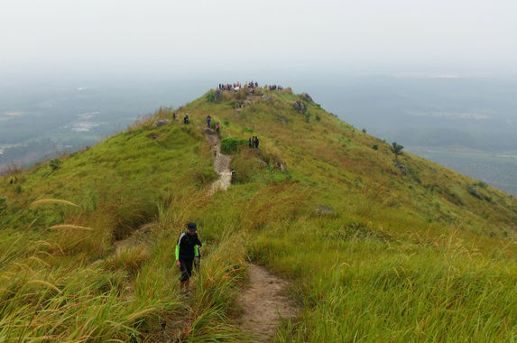broga-hill-is-taking-a-break-for-the-next-three-months
