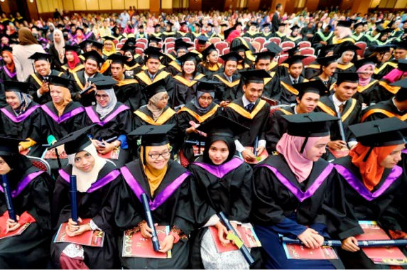 fresh-grads-are-asking-for-rm3k-salary-but-very-few-employers-are-willing-to-pay