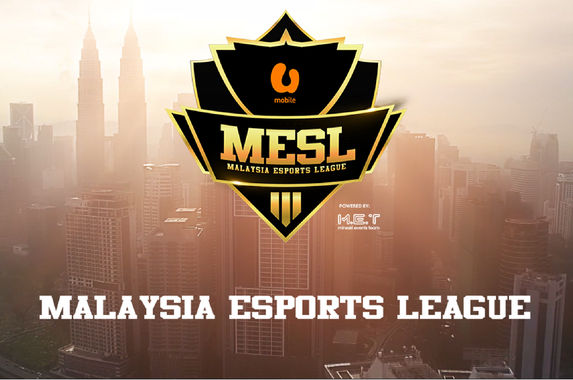 malaysia-s-largest-dota-2-tournament-is-coming-soon-and-the-prize-money-is-insane