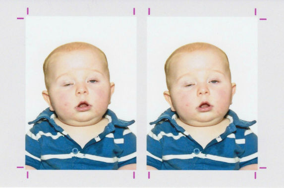 good-news-parents-no-more-awkward-passport-photos-for-your-babies