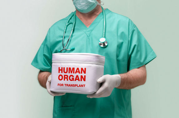 we-need-more-organ-donors-in-malaysia