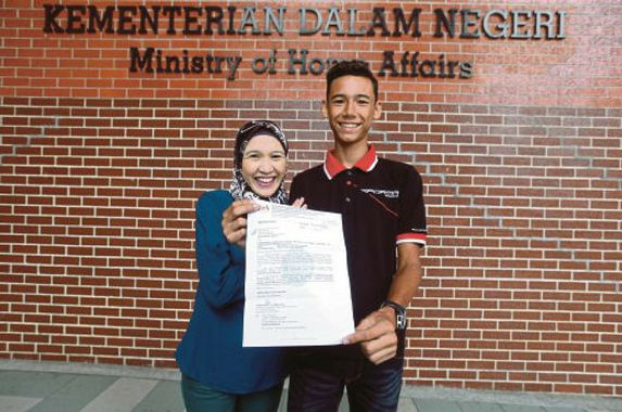 german-teen-cyclist-finally-gets-malaysian-citizenship