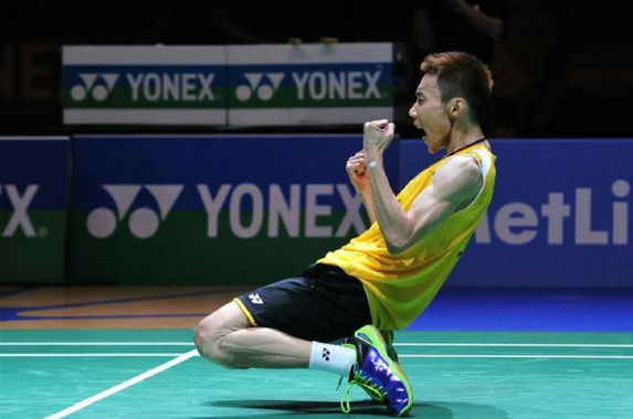 lee-chong-wei-all-set-for-all-england