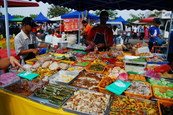 ramadan-bazaars-will-have-to-follow-these-new-regulations