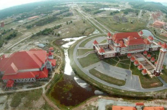 terengganu-may-soon-house-malaysia-s-first-sports-university