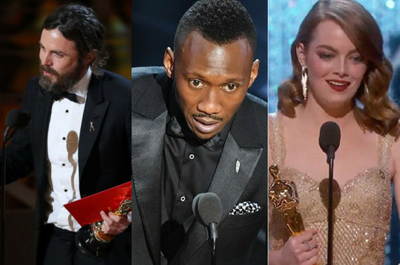 the-most-awkward-moment-in-oscar-history-and-20-other-things-you-missed-at-the-89th-academy-awards