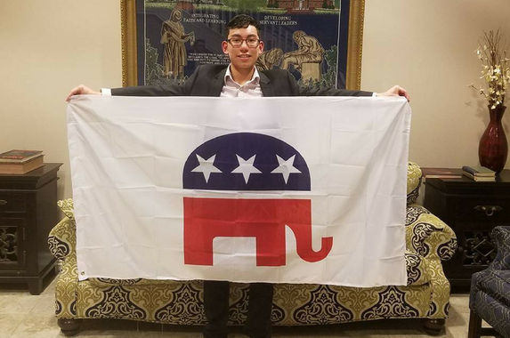 an-18-year-old-malaysian-student-has-been-invited-to-donald-trump-s-inauguration