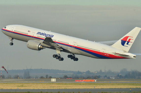 search-for-flight-mh370-has-been-called-off-after-nearly-three-years