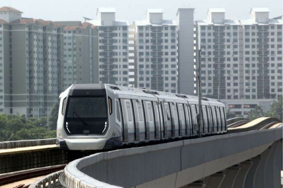 no-more-free-rides-on-the-sungai-buloh-kajang-mrt-line-for-us