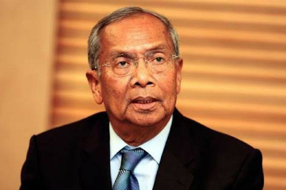 sarawak-chief-minister-dies-of-heart-attack