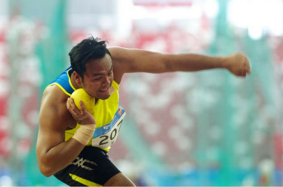 malaysian-para-athletes-bring-glory-to-the-country-once-again-on-the-world-stage
