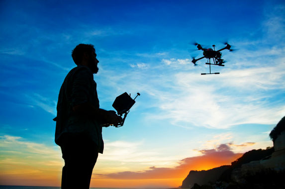 you-can-t-fly-your-drones-in-langkawi-during-the-sea-games