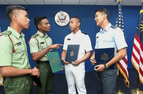 these-four-malaysian-cadets-have-been-accepted-into-prestigious-us-military-academies