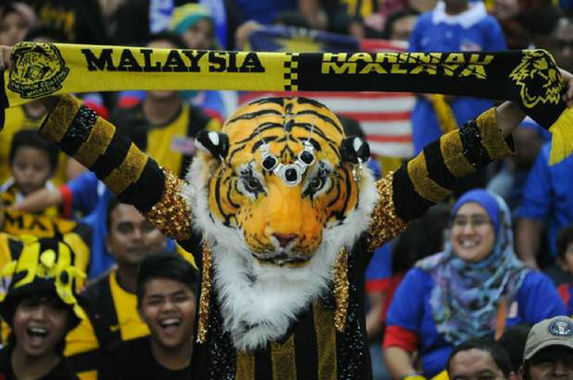 the-latest-fifa-ranking-is-out-guess-where-our-harimau-malaya-is-ranked