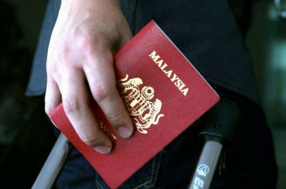 common-excuses-malaysians-come-up-with-for-losing-our-passports