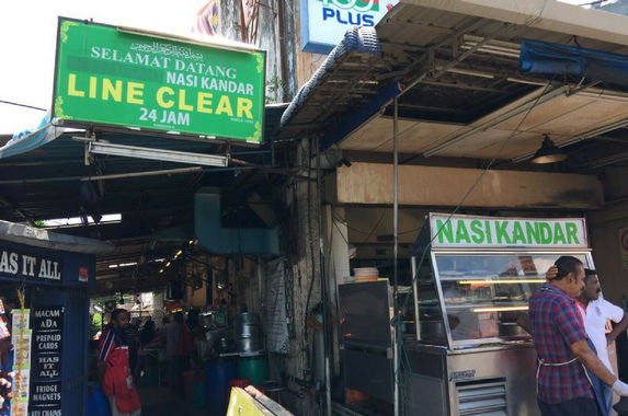 rat-poop-and-other-pests-allegedly-found-in-penang-s-nasi-kandar-line-clear