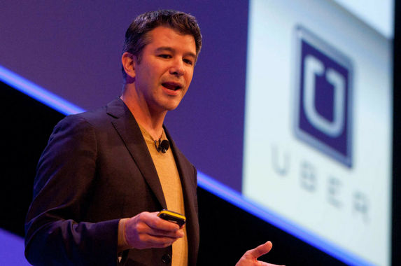 uber-ceo-says-he-must-grow-up-after-argument-with-driver-gets-caught-on-camera