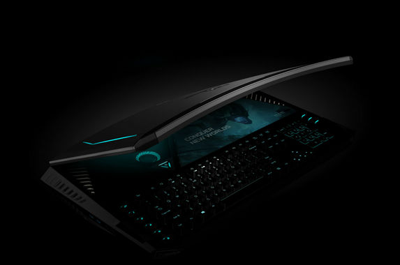 acer-s-new-gaming-laptop-costs-more-than-your-proton-saga