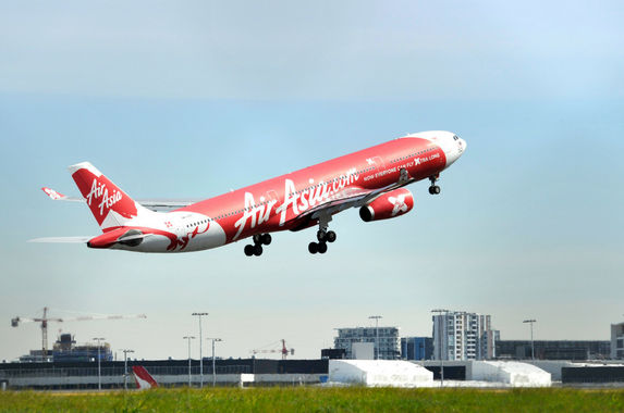sorry-guys-the-airasia-free-tickets-contest-is-not-real