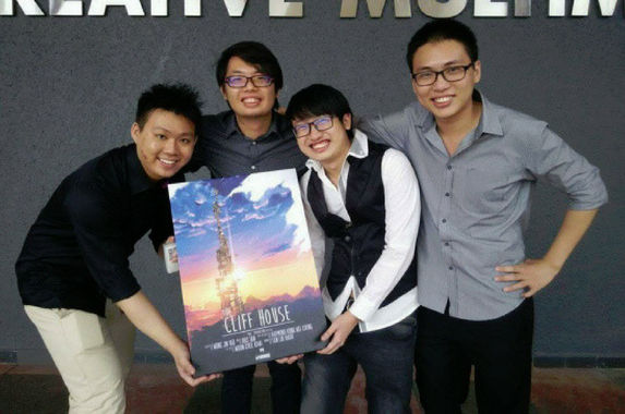 malaysian-students-final-year-project-wins-top-animated-short-film-award