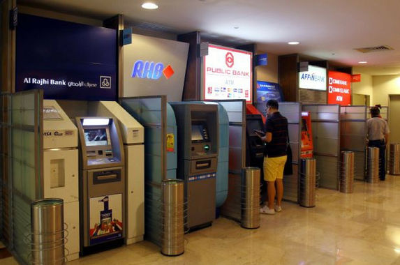 don-t-panic-atms-in-malaysia-are-not-shutting-down-due-to-the-wannacry-ransomware