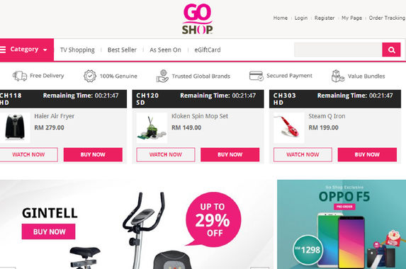 go-shop-is-offering-this-new-payment-method-that-is-a-lot-safer-and-more-secure