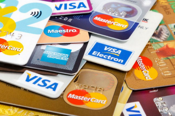 number-of-malaysian-youths-declared-bankrupt-due-to-credit-cards-have-reduced