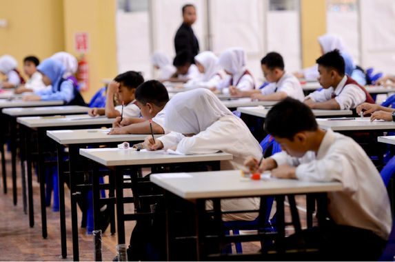 your-upsr-results-will-be-a-bit-different-this-year