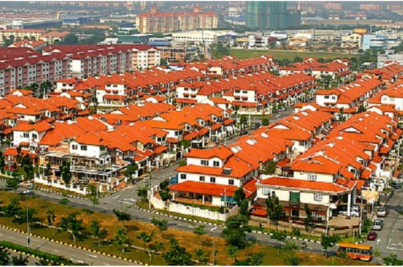apparently-affordable-housing-within-klang-valley-do-exist