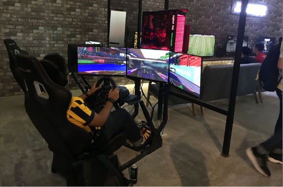 calling-all-gamers-malaysia-s-first-esports-centre-is-finally-here
