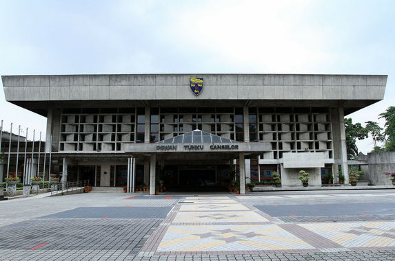 whoa-five-malaysian-universities-ranked-in-asia-s-top-50