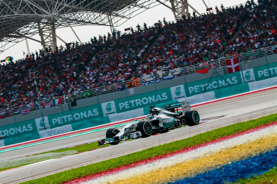 sepang-international-circuit-just-made-a-lot-of-f1-fans-very-happy