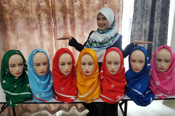 could-these-ge-themed-headscarves-be-the-next-fashion-trend