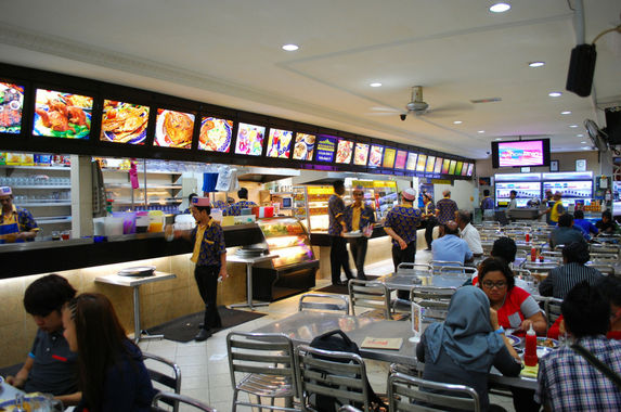 about-7-000-eateries-will-be-exempted-from-the-sst
