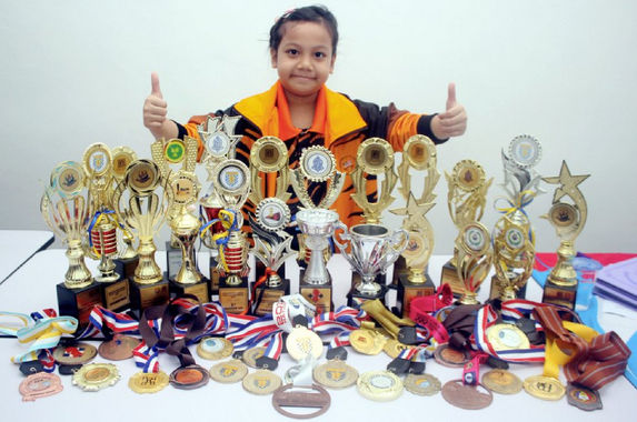 this-8-year-old-won-27-chess-championships-in-just-two-years