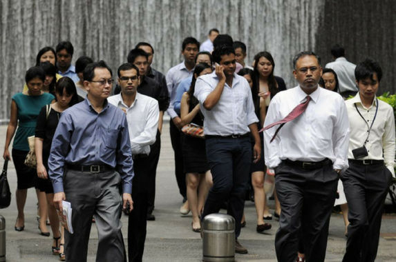 the-number-of-unemployed-malaysian-youth-is-reaching-an-alarming-rate