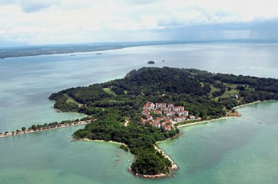 will-pulau-besar-become-the-next-pulau-langkawi