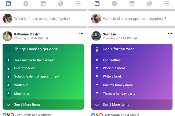 you-can-soon-share-lists-as-your-facebook-status-update