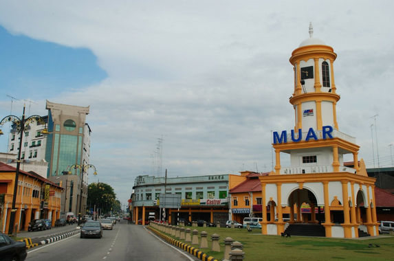 another-malaysian-city-has-been-named-the-cleanest-in-asean