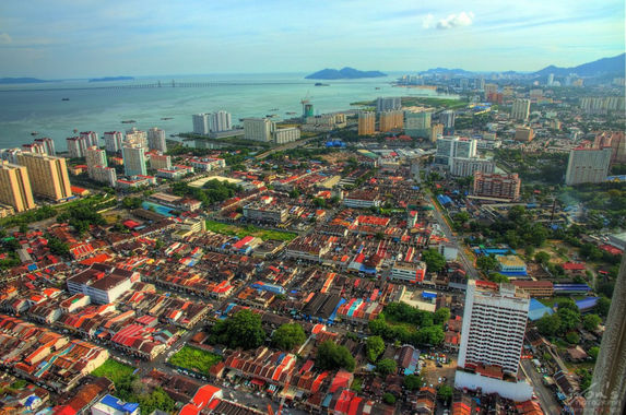 guess-which-malaysian-city-is-now-officially-labelled-a-clean-city