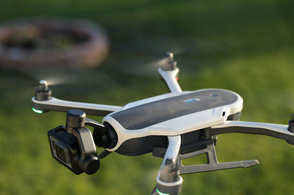 gopro-has-decided-to-stop-making-drones