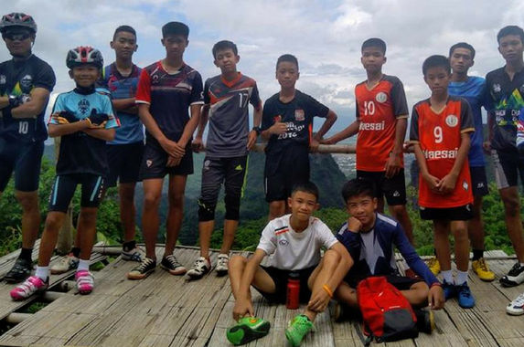 thai-football-team-found-trapped-in-cave-may-be-stranded-for-weeks-or-months
