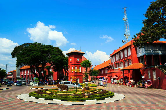 melaka-now-has-free-parking-on-weekends-and-public-holidays
