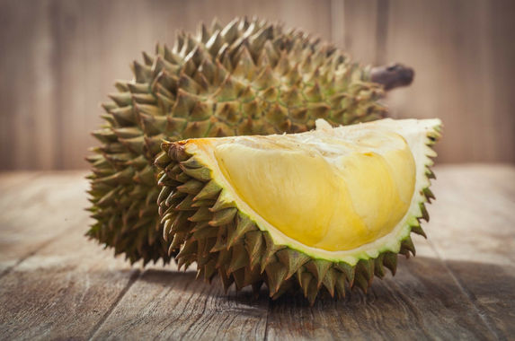 thailand-is-sending-durian-to-space-next-month
