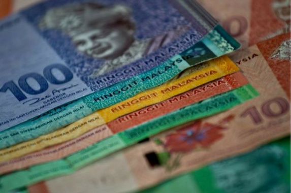 the-govt-wants-to-increase-minimum-wage-of-malaysian-skilled-workers-to-rm3-500