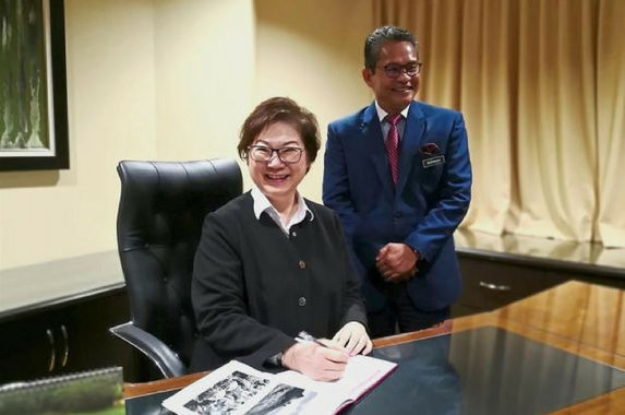 meet-sabah-s-first-female-chinese-deputy-chief-minister